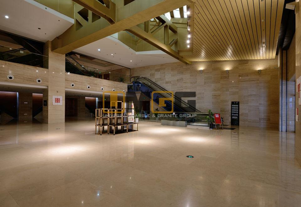 无锡博物馆