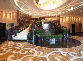北京金悦酒店