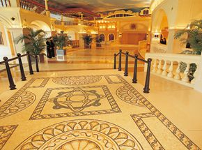 深圳威尼斯酒店