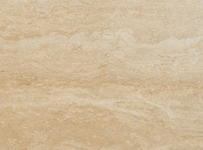 Navona Travertine