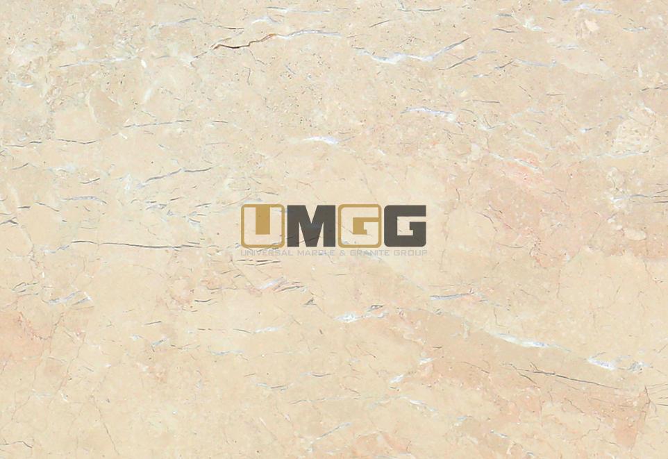 米黄欧式壁纸贴图